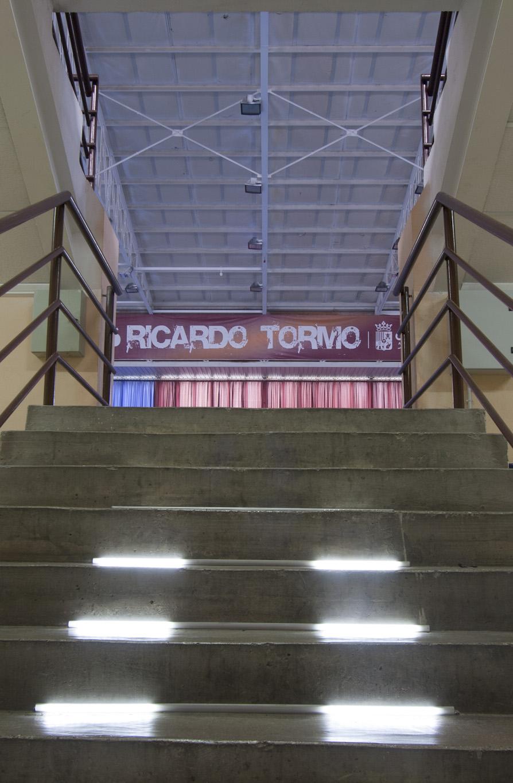 Pavelló Municipal Ricardo Tormo (15).jpg