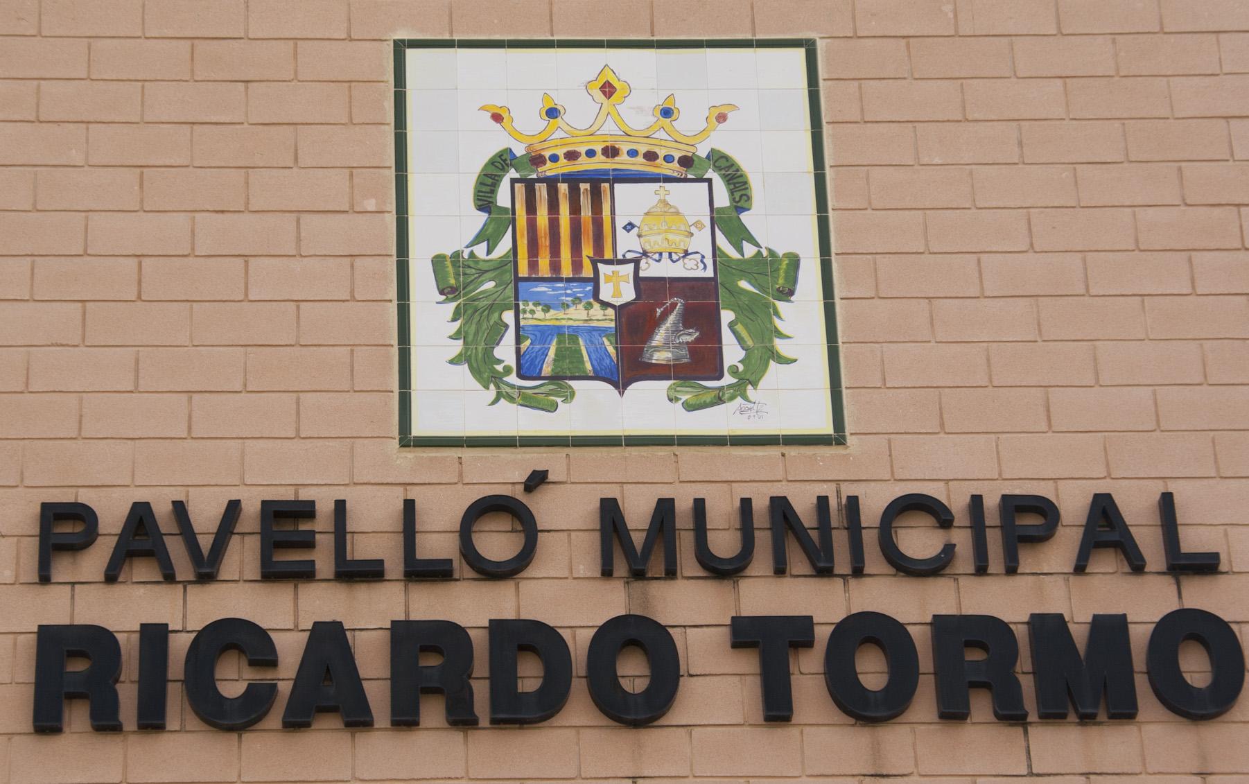 Pavelló Municipal Ricardo Tormo (2).jpg