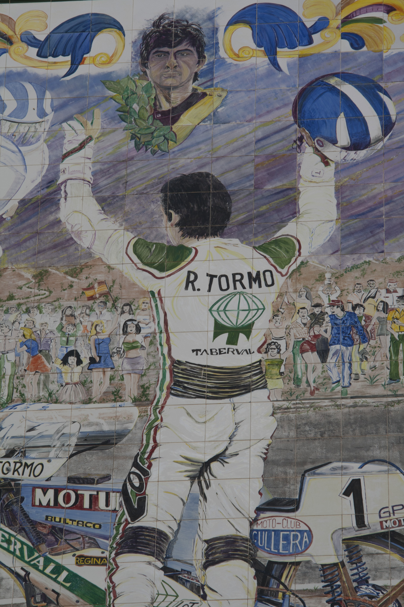 Pavelló Municipal Ricardo Tormo (3).jpg